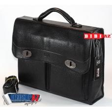 Bond Non 1223-281 портфель