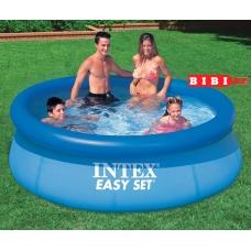 Intex 28110 (244x76)
