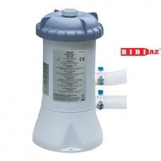 Intex Filter 56638