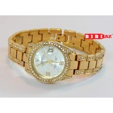 Rolex A558