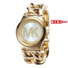 Michael Kors MK-1078