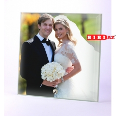 Photo Frame BL22A