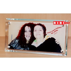 Photo Frame BL610