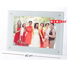 Photo Frame BL25A