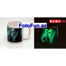 Чашка фосфорная 104