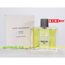 Dunhill 51.3 N edt 100ml M tester