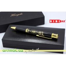 Hengda HD-581 (Зажигалка ручка)