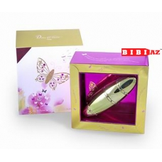 Rasasi Dalaa Al Banat for her edp 50ml
