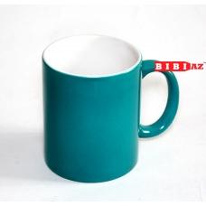 Магическая чашка 103