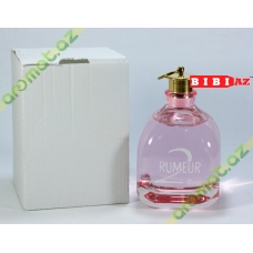 Lanvin Rumeur 2 Rose edp 100 ml L tester