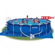 Intex 28252 (549x122)