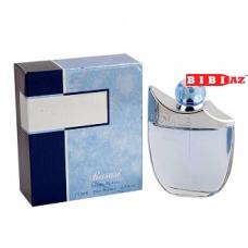 Rasasi Royale Blue pour homme edp 75ml