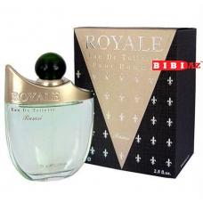 Rasasi Royale pour homme edt 75ml