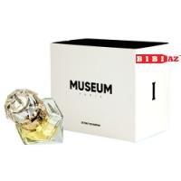 Museum I edp 50ml unisex
