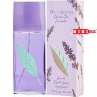 Elizabet Arden Green Tea Lavender edt 100ml