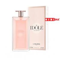 Lancome Idole edp 50ml