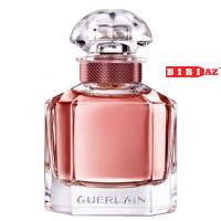 Mon Guerlain Eau de Parfum Intense 100ml tester