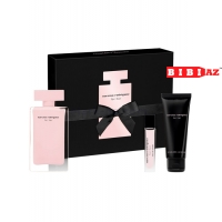 Narciso Rodriguez for her edp set