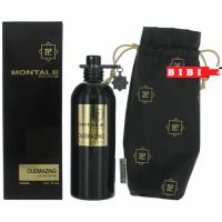 Montale Oudmazing edp 100ml unisex