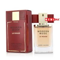 Estee Lauder Modern Muse Le Rouge Eau de Parfum 30ml