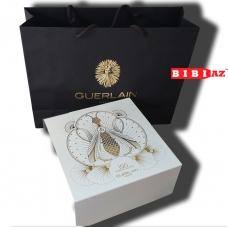 Guerlain Mon edp set