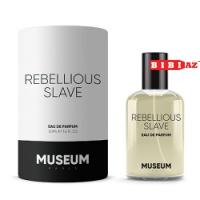 Museum Rebellious Slave Unisex 50edp
