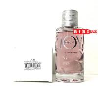 Christian Dior Joy  Eau de Parfum Intense 100ml tester