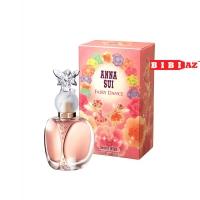 Anna Sui Fairy Dance Secret Wish 75ml edt