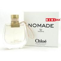 Chloe Nomade  edt 75ml tester