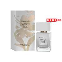 Elizabeth Arden White Tea edt L