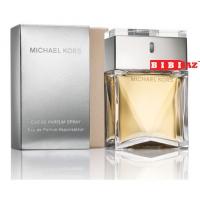 Michael Kors Michael for women edp