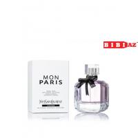 Yves Saint Laurent Mon Paris Couture 90 мл tester