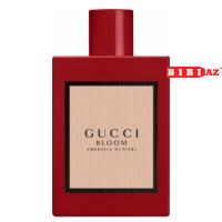 Gucci Bloom Ambrosia di Fiori 100ml tester