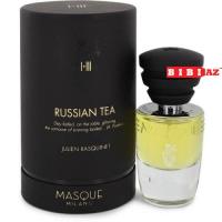 Masque Milano Russian Tea edp 35ml