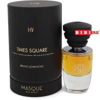Masque Milano Times Square edp 35ml unisex