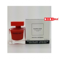 Narciso Rodriguez Rouge edp 90ml tester