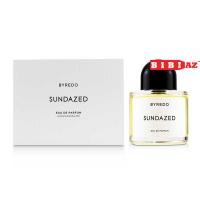 Byredo Sundazed edp 100ml unisex