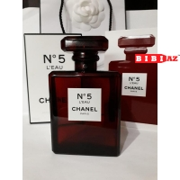 Chanel Chanel No 5 Eau De Parfum Red Edition 100ml