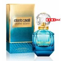 Roberto Cavalli Paradiso Azzurro edp