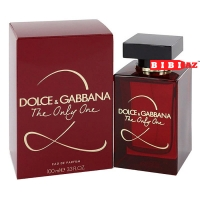 Dolce  Gabbana The Only One 2 edp100ml