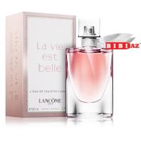 Lancome La Vie Est Belle L'Eau Florale edt 50ml