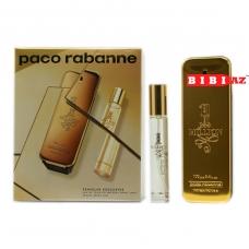 Paco Rabanne 1 Million set 539