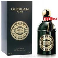 Guerlain Oud Essentiel edp 125ml unisex