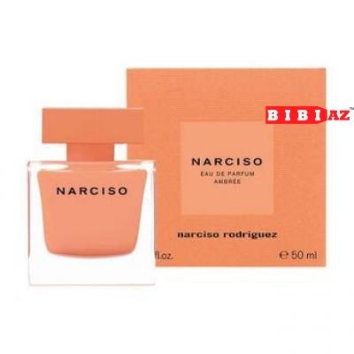 Narciso Rodriguez Narciso Ambree edp
