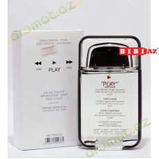 Givenchy Play edt 100 ml tester